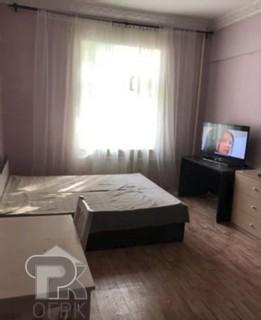 Купить комнату в 3-ккв, город Москва, район Кунцево, улица Молодогвардейская, 29, корпус 1, дом 29, №324590