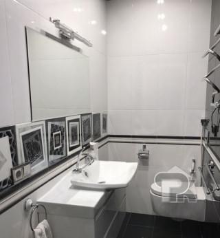 Купить 3-комнатную квартиру, город Котельники, Котельники, мкрн Белая дача, д.3, №305400