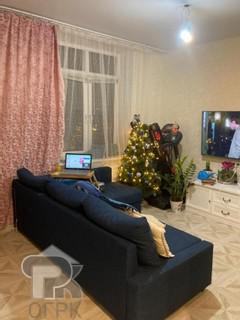 Купить студию,  Видное, Видное, улица Галины Вишневской, 5, №327452