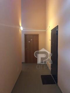 Купить 2-комнатную квартиру,  Королёв, Королёв, Бурковский проезд, 48к1, №324320