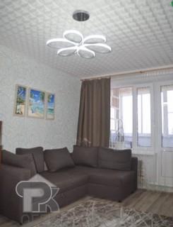 Купить 2-комнатную квартиру, город Москва, Москва, ул. Феодосийская, д.11, №329906
