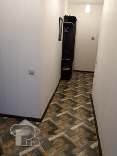 Купить 1-комнатную квартиру, город Балашиха, Балашиха, мкрн Новое Павлино, ул. Троицкая, д.3, №333466