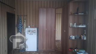 Купить комнату в 4-ккв, город Москва, район Измайлово, улица Прядильная 2-я, 3, корпус 1, дом 3, №317442
