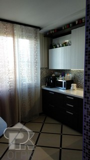 Купить 2-комнатную квартиру, №321925