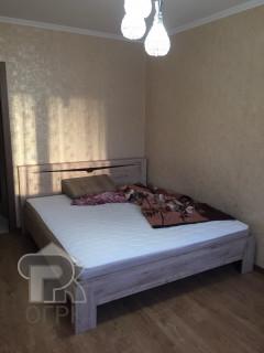 Купить 2-комнатную квартиру, город Видное, Видное, ул. Березовая, д.18, №310905