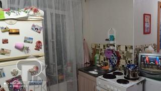Купить комнату в 9-ккв, №336974