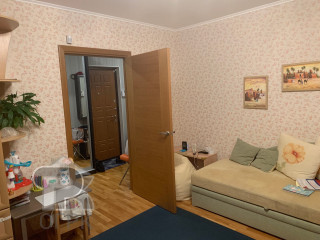 Купить 1-комнатную квартиру, город Видное, район Ленинский, улица Завидная, 17, , дом 17, №310581