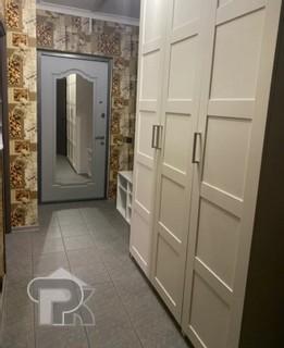 Купить 2-комнатную квартиру, город Балашиха, Балашиха, ул. Дмитриева, д.18, №330235