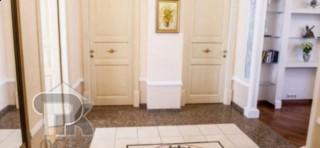 Купить 4-комнатную квартиру, город Москва, Москва, ул. Дмитровка Б., д.21/7, №310914