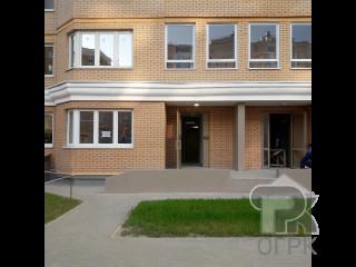 Купить 1-комнатную квартиру, город Москва, Москва, ул. Радиальная 6-я, №305730