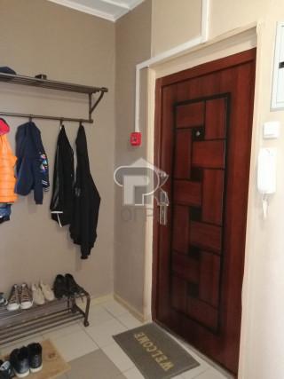 Купить 1-комнатную квартиру, город Балашиха, Балашиха, ул. Свердлова, д.32, №303521