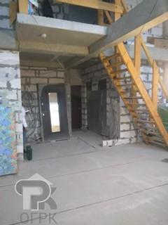 Купить 3-комнатную квартиру,  Видное, Видное, улица Святослава Рихтера, 2, №322446